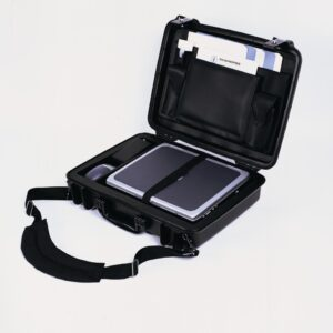 Maletas Profesionales para transporte de laptop